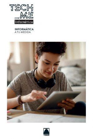 Catálogo Tech_Me Informática