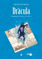 ISBN 978-84-307-6921-6