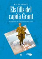 ISBN 978-84-307-6922-3