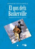 ISBN 978-84-307-6928-5