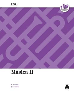 A PROP MUSICA II ESO (CAT)(2019)