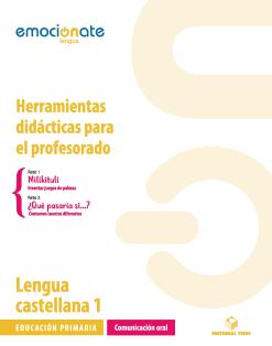 ISBN: 978-84-307-3891-5