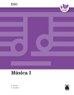 A PROP MUSICA I ESO (CAT)(2019)