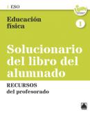 ISBN: 978-84-307-8301-4
