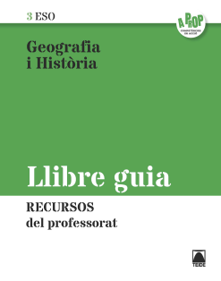ISBN: 978-84-307-8335-9