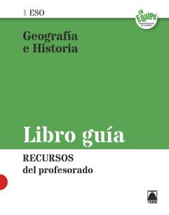 ISBN: 978-84-307-8337-3