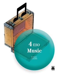 Music 4 ESO dig (English)(2018)