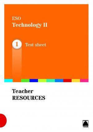 ISBN: 978-84-307-8285-7