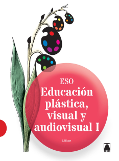 Educacion Plastica y Visual I ESO dig (2015)