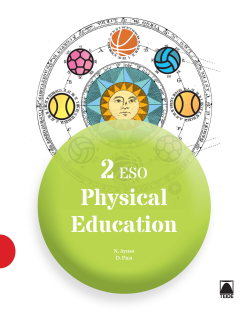 Physical Education 2 ESO dig (2018)