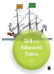 Educacio Fisica 3/4 ESO dig (2015)