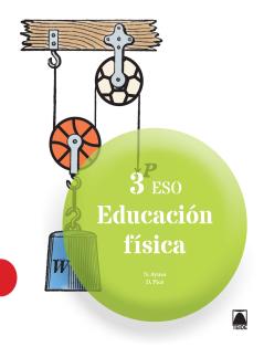 Educacion Fisica 3 ESO dig (2015)