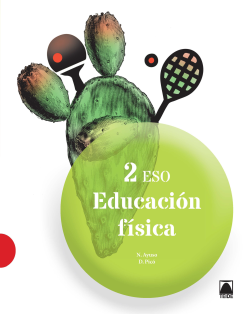 Educacion Fisica 2 ESO dig (2015)