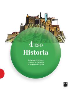 Historia 4 Eso dig (2016)