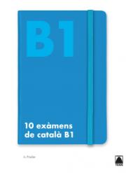 ISBN: 978-84-307-3450-4