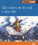 ISBN: 978-84-307-6308-5