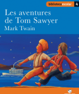 ISBN: 978-84-307-6314-6
