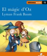 ISBN: 978-84-307-6338-2