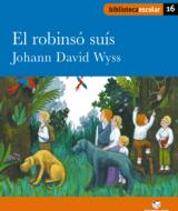 ISBN: 978-84-307-6346-7