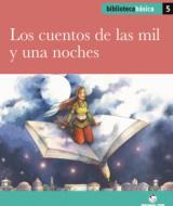 ISBN: 978-84-307-6508-9