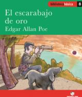 ISBN: 978-84-307-6518-8