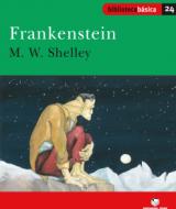ISBN: 978-84-307-6554-6