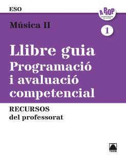 ISBN: 978-84-307-7843-0