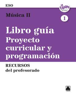 ISBN: 978-84-307-7846-1
