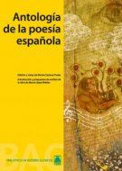 ISBN: 978-84-307-6850-9