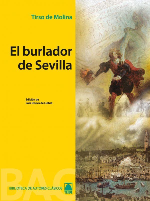 ISBN: 978-84-307-6852-3