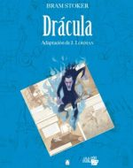 ISBN: 978-84-307-6950-6