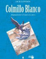 ISBN: 978-84-307-6951-3