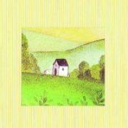 ISBN: 978-84-307-2915-9