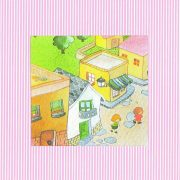 ISBN: 978-84-307-2919-7