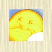 ISBN: 978-84-307-2921-0