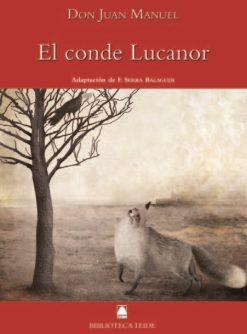 ISBN: 978-84-307-6101-2