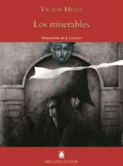 ISBN: 978-84-307-6158-6