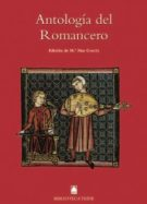 Antología del Romancero