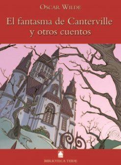 ISBN: 978-84-307-6022-0