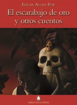 ISBN: 978-84-307-6050-3