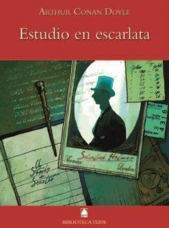 ISBN: 978-84-307-6138-8