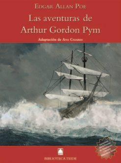 ISBN: 978-84-307-6168-5