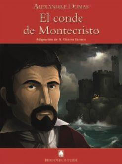 ISBN: 978-84-307-6097-8