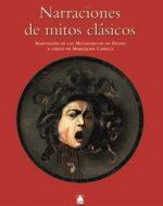 Narraciones de mitos clásicos