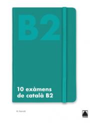 ISBN: 978-84-307-3451-1