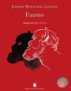 FAUSTO (B.T.)