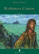 ISBN: 978-84-307-6230-9