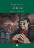 ISBN: 978-84-307-6254-5