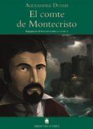 ISBN: 978-84-307-6256-9