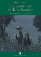 ISBN_ 978-84-307-6266-8